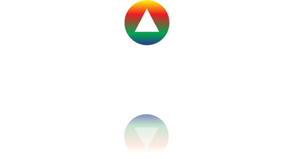 First Reflection Audio Video Logo
